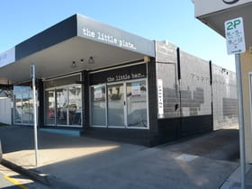 Shop & Retail commercial property for lease at 7/1840 Gold Coast Highway Burleigh Heads QLD 4220