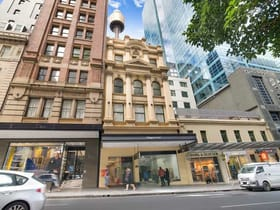 Offices commercial property for sale at 147 King Street Sydney NSW 2000