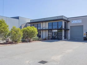 Factory, Warehouse & Industrial commercial property for lease at Unit 2/77 Discovery Drive Bibra Lake WA 6163