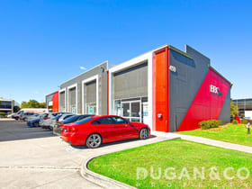 Shop & Retail commercial property for lease at 459 Nudgee Road Hendra QLD 4011