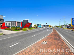 Offices commercial property for lease at 459 Nudgee Road Hendra QLD 4011