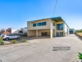Offices commercial property for lease at 1/44 Boyland Avenue Coopers Plains QLD 4108