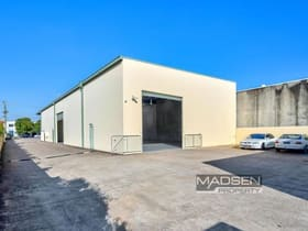 Showrooms / Bulky Goods commercial property for lease at 1/44 Boyland Avenue Coopers Plains QLD 4108