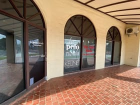 Shop & Retail commercial property for lease at Shop 2/12 Grendon Street North Mackay QLD 4740