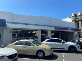 Medical / Consulting commercial property for lease at 51 Wood Street Mackay QLD 4740