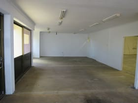 Factory, Warehouse & Industrial commercial property for lease at 1/66 Parramatta Road Underwood QLD 4119