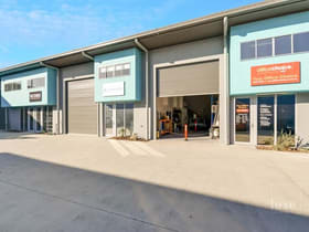 Factory, Warehouse & Industrial commercial property for lease at 4/19 Technology Drive Warana QLD 4575