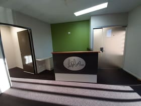 Offices commercial property for lease at 5/6-8 Liuzzi Street Pialba QLD 4655