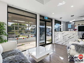 Shop & Retail commercial property for lease at 1/451 Lyons Road West Five Dock NSW 2046