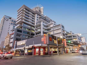 Other commercial property for lease at 140/580 Hay Street Perth WA 6000