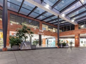 Medical / Consulting commercial property for lease at 140/580 Hay Street Perth WA 6000