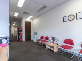 Offices commercial property for lease at Suite 2/234 Prospect Highway Seven Hills NSW 2147