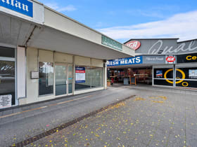 Medical / Consulting commercial property for lease at 16 Morris Place Innaloo WA 6018