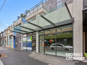 Offices commercial property for lease at Shop 1/125 Martin  Street Brighton VIC 3186