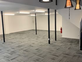 Offices commercial property for lease at 16 Minnie Street Cairns City QLD 4870