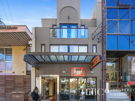 Shop & Retail commercial property for lease at Shop 1/106 Ebley Street Bondi Junction NSW 2022