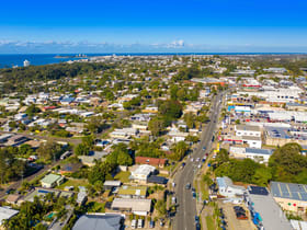 Offices commercial property for lease at 66 Sugar Road Maroochydore QLD 4558