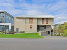 Offices commercial property for sale at 6-8 Antony Street Palmyra WA 6157