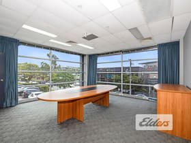 Offices commercial property for lease at 9 Mayneview Street Milton QLD 4064