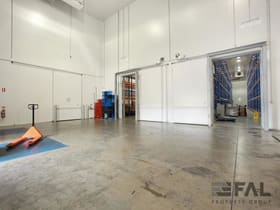 Factory, Warehouse & Industrial commercial property for lease at Unit 2/28 Bullockhead Street Sumner QLD 4074