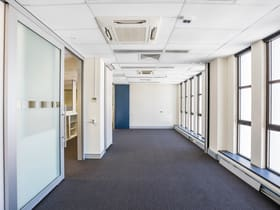 Offices commercial property for lease at 370 Flinders Street Townsville City QLD 4810