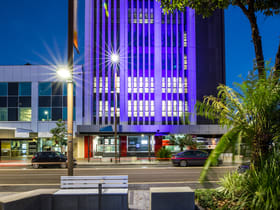Medical / Consulting commercial property for lease at 370 Flinders Street Townsville City QLD 4810