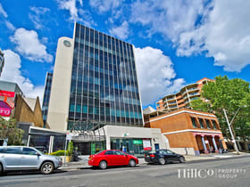 Medical / Consulting commercial property for lease at Suite 604/35 Spring Street Bondi Junction NSW 2022