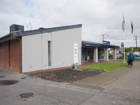 Shop & Retail commercial property for lease at 851 Marion Road Mitchell Park SA 5043