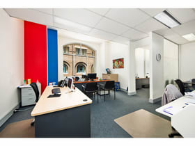 Offices commercial property for lease at 24/89-97 Jones Street Ultimo NSW 2007