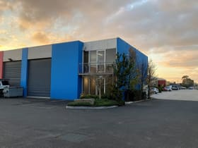 Offices commercial property for lease at 10/35 Taunton Drive Cheltenham VIC 3192