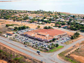 Other commercial property for lease at 150 Anderson Street Port Hedland WA 6721