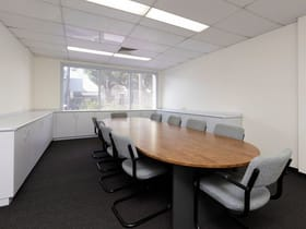 Showrooms / Bulky Goods commercial property for lease at 55 Portman Street Zetland NSW 2017