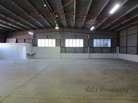Factory, Warehouse & Industrial commercial property for lease at 5/617 Toohey Road Salisbury QLD 4107
