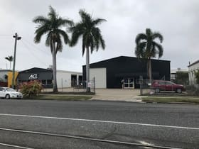 Showrooms / Bulky Goods commercial property for sale at 223 Denison Rockhampton City QLD 4700