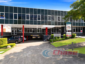 Offices commercial property for lease at 27 Mayneview Street Milton QLD 4064