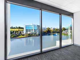 Offices commercial property for lease at Suite  408/11-13 Solent Circuit Norwest NSW 2153