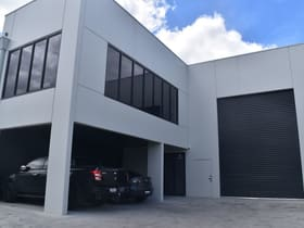 Development / Land commercial property for lease at 3 Corvette Place Kilsyth VIC 3137