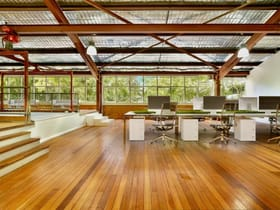 Offices commercial property for lease at Lvl 1/593 Botany Rd Rosebery NSW 2018