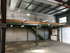 Factory, Warehouse & Industrial commercial property for lease at Unit 16/2 Burrows Road South St Peters NSW 2044