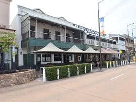 Shop & Retail commercial property for lease at 137-141 Flinders Street Townsville City QLD 4810