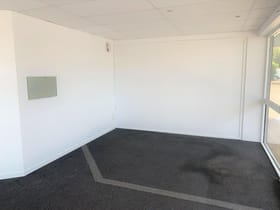 Other commercial property for lease at Shop 2B/57 Stagpole Street West End QLD 4810