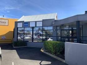 Medical / Consulting commercial property for lease at 131A Herries Street - Suite 1 Toowoomba City QLD 4350