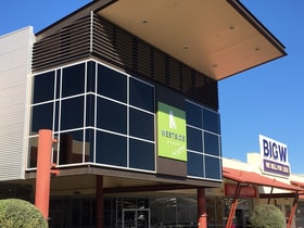 Shop & Retail commercial property for lease at 5 Galena Street Broken Hill NSW 2880