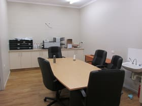 Offices commercial property for sale at 9/53 Torquay Road Pialba QLD 4655