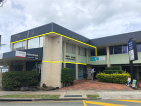 Medical / Consulting commercial property for lease at 6/43 Minchinton Street Caloundra QLD 4551