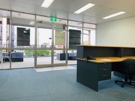 Offices commercial property for lease at Shop 12/2128 Sandgate Road Boondall QLD 4034