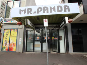 Showrooms / Bulky Goods commercial property for lease at 130 Victoria Street Richmond VIC 3121
