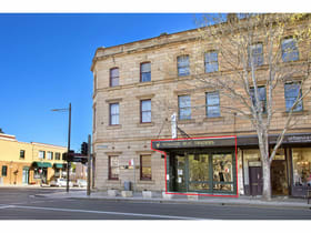Shop & Retail commercial property for lease at Ground Floor/123 Harris Street Pyrmont NSW 2009