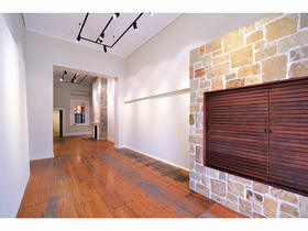 Offices commercial property for lease at Ground Floor/123 Harris Street Pyrmont NSW 2009