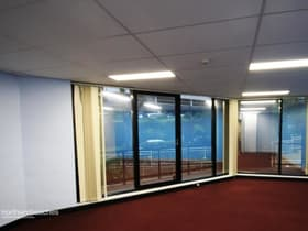 Offices commercial property for sale at Belrose NSW 2085